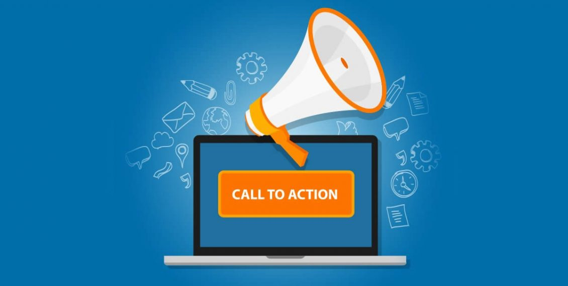 lambanner-call-to-action