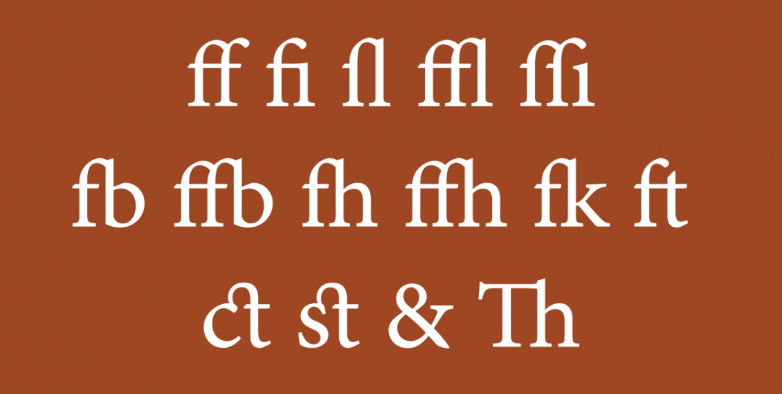 lambanner-chon-font-hop-ly-trong-thiet-ke