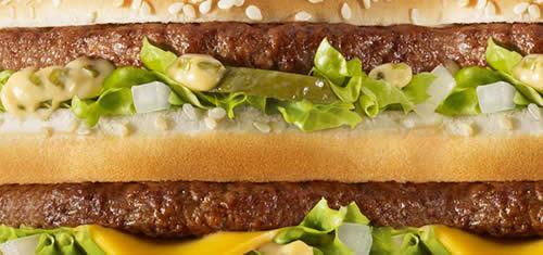lambanner-hamburger-banner