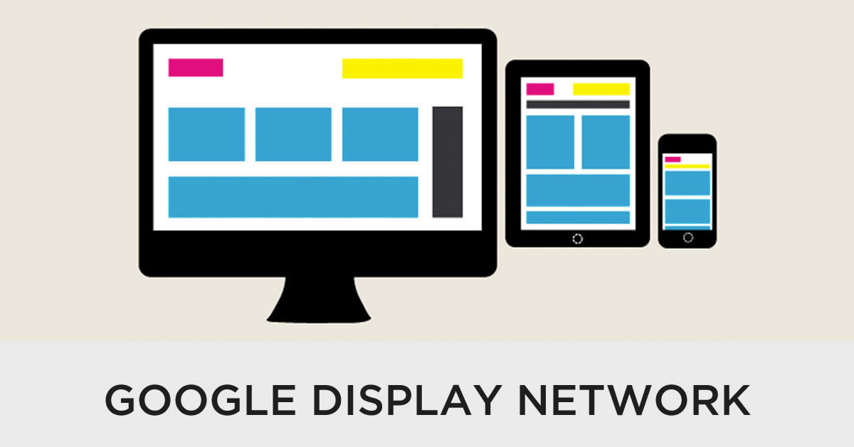 lambanner-google-display-network