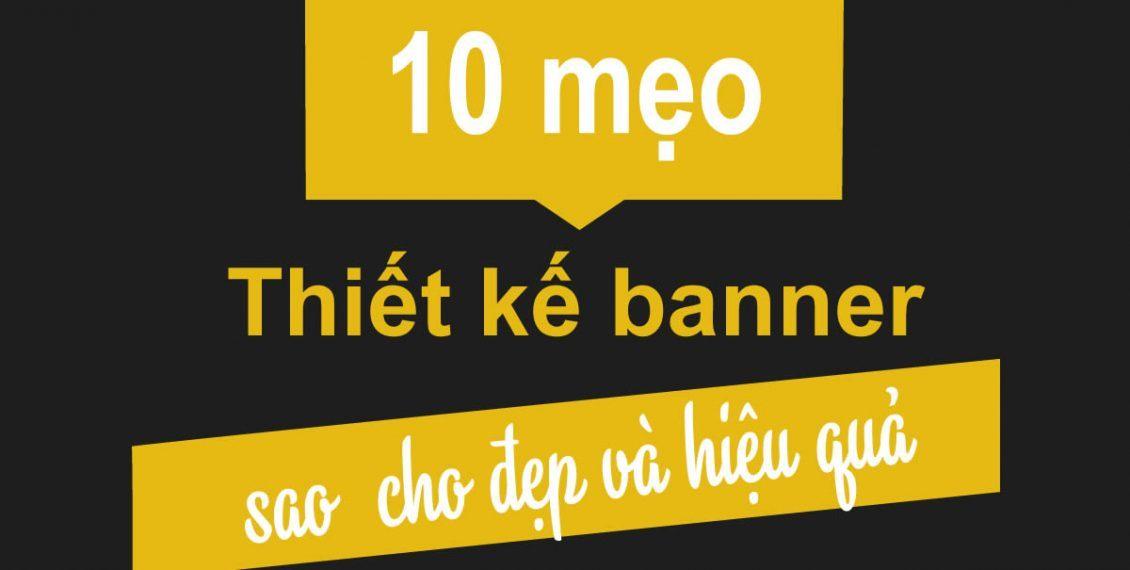 infographic-huong-dan-thiet-ke-banner-online