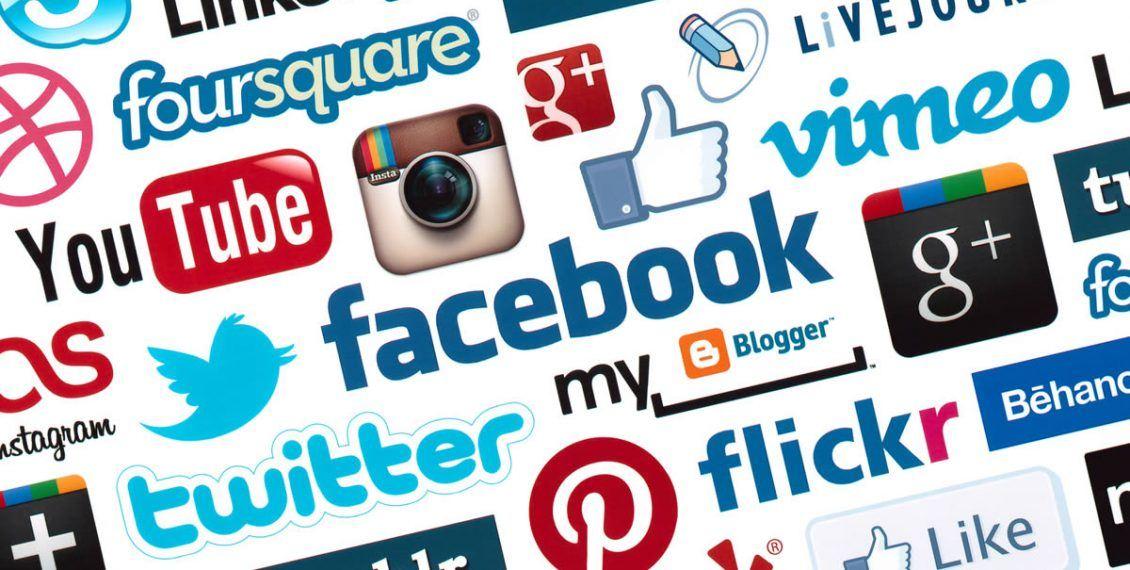 lambanner-kich-thuoc-banner-facebook-instagram-youtube2