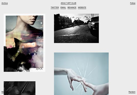lambanner-blog-tumblr