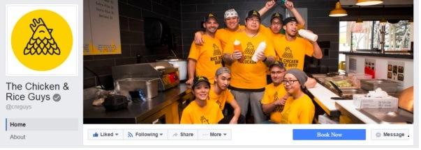 lambanner-thiet-ke-anh-bia-facebook-team-group