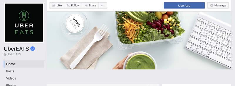 thiet-ke-anh-bia-facebook-laptop