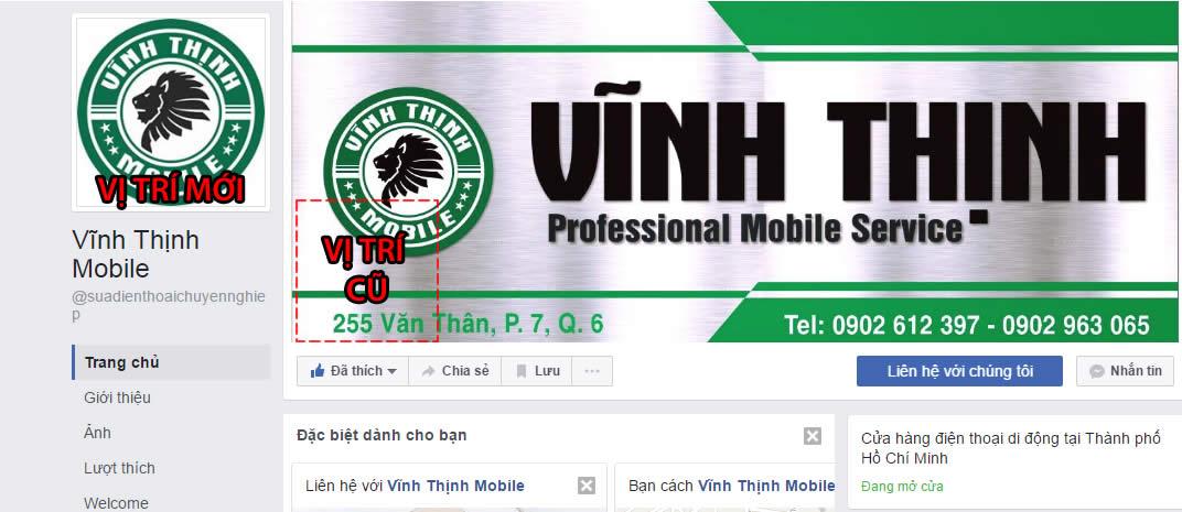 vi-tri-avatar-anh-bia-facebook