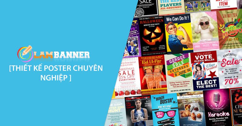 lambanner-thiet-ke-poster