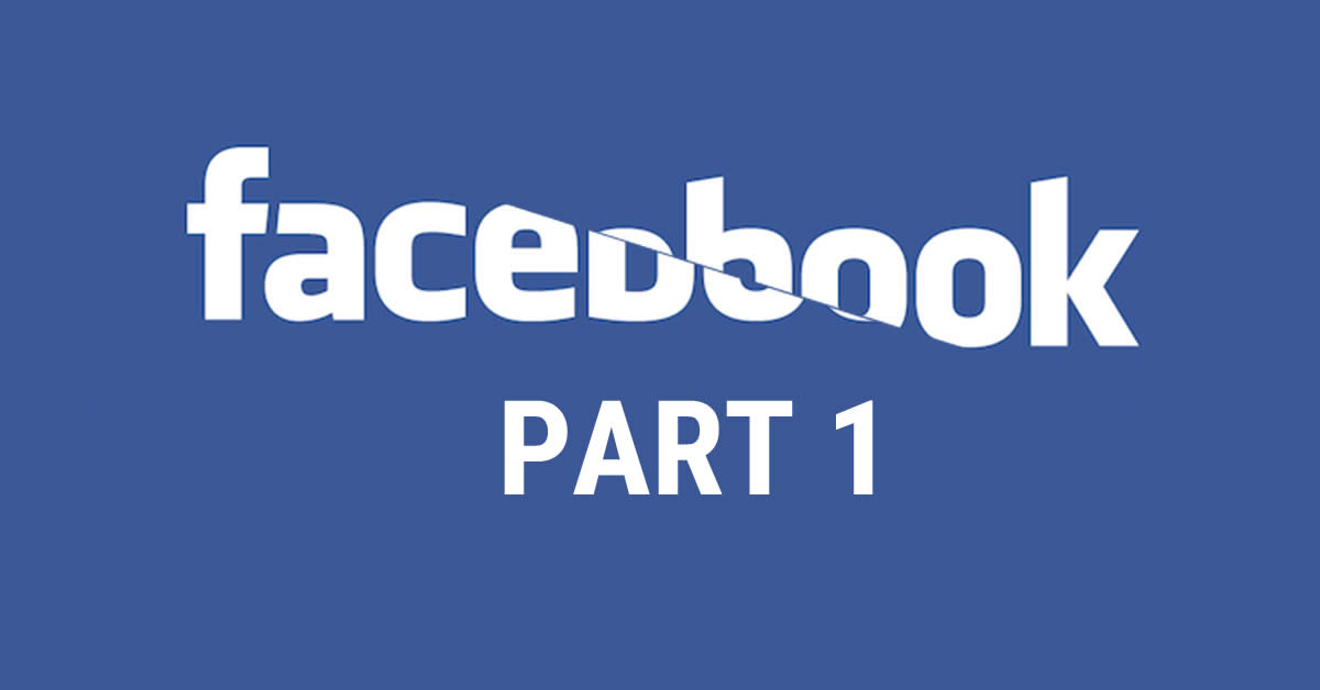 lambanner-thiet-ke-quang-cao-facebook-phan-1