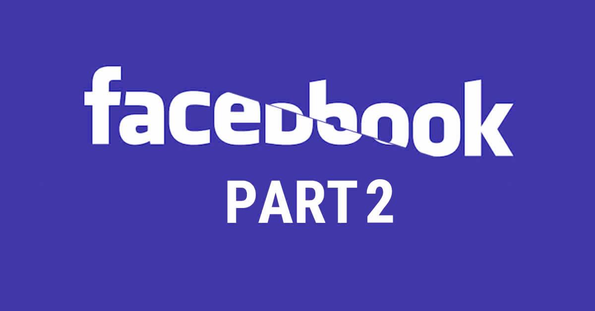 lambanner-thiet-ke-quang-cao-facebook-phan-2