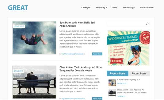 lambanner-theme-wordpress-mien-phi-great