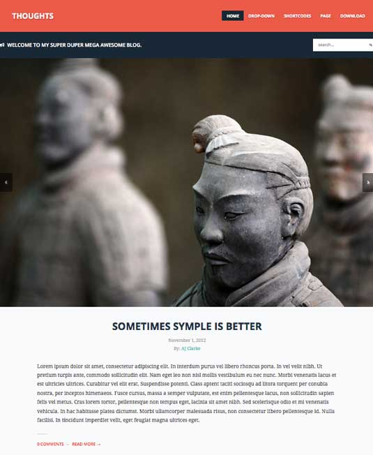 lambanner-theme-wordpress-mien-phi-thoughts