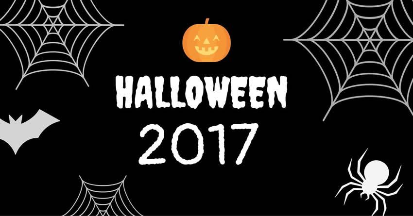 lambanner-banner-halloween-2017