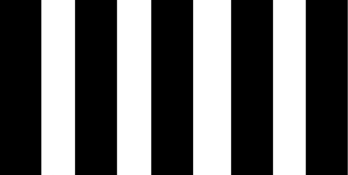 lambanner-banner-trang-den
