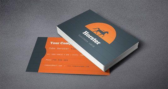 lambanner-thiet-ke-card-visit-horster