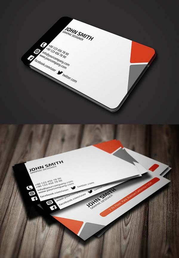 lambanner-business-card
