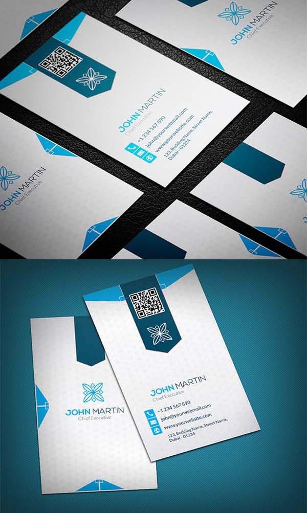 lambanner-card-visit-kinh-doanhi