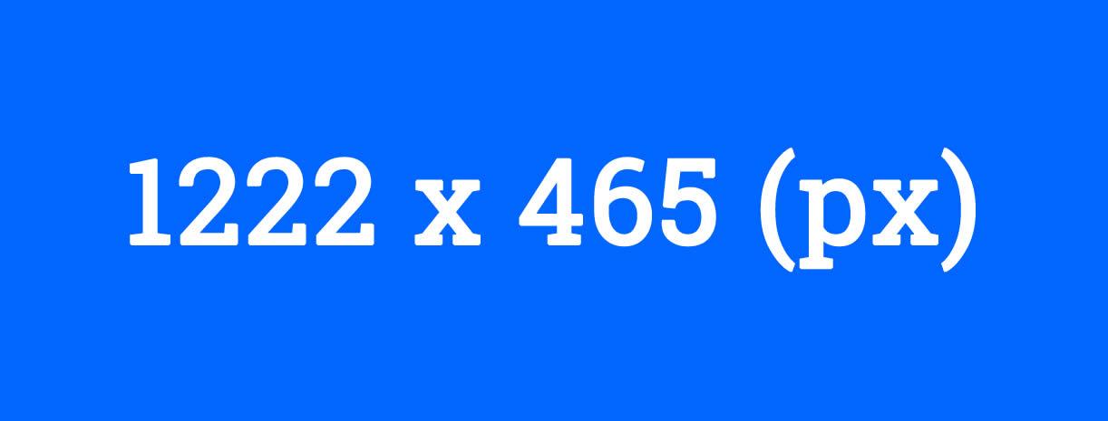lambanner-buoc-1-thiet-ke-1222x465