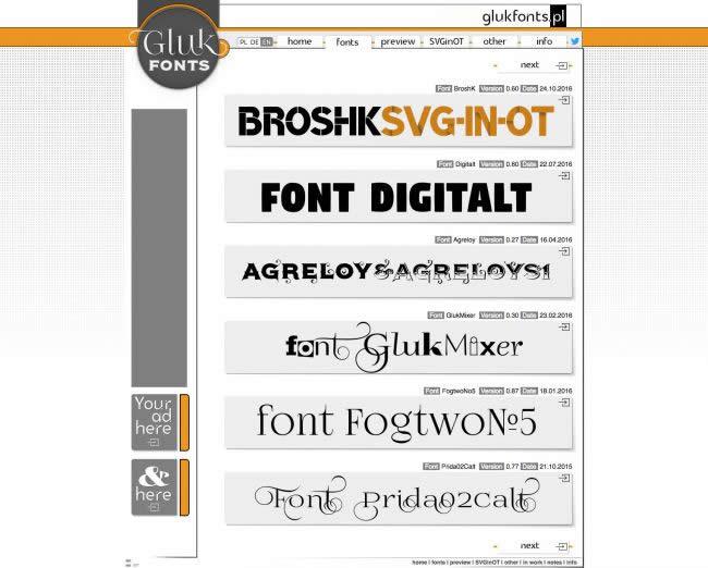 lambanner-web-chia-se-font-mien-phi-Glukfonts