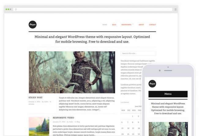 lambanner-theme-wordpress-mien-phi-Origin