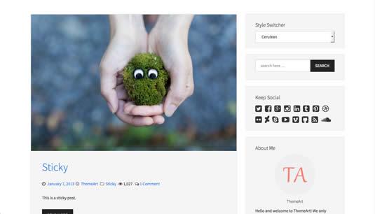 lambanner-theme-wordpress-mien-phi-TADailyBlog