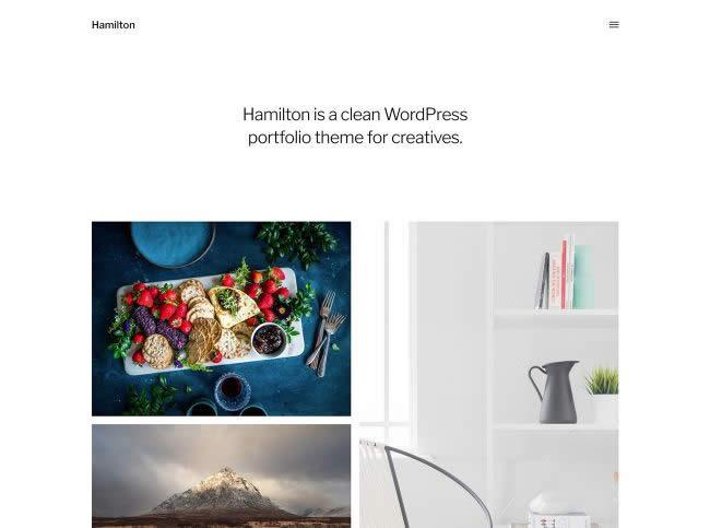 lambanner-theme-wordpress-mien-phi-hamilton