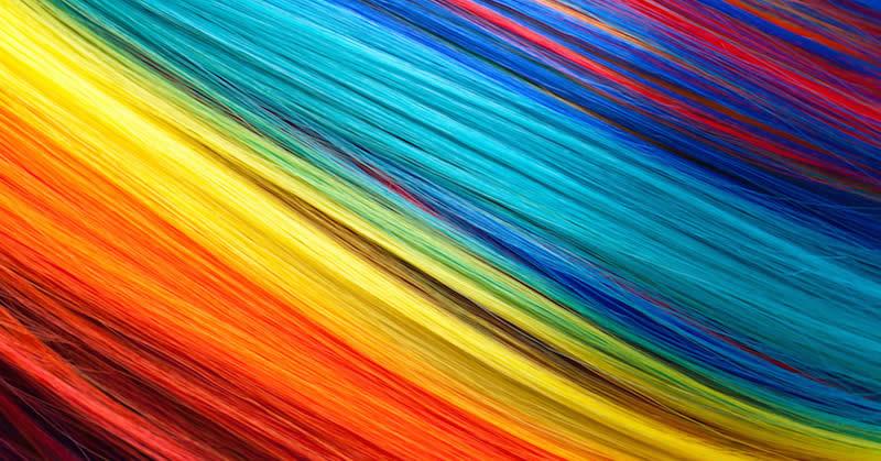 Cách phối màu trong thiết kế quảng cáo (Phần 2)