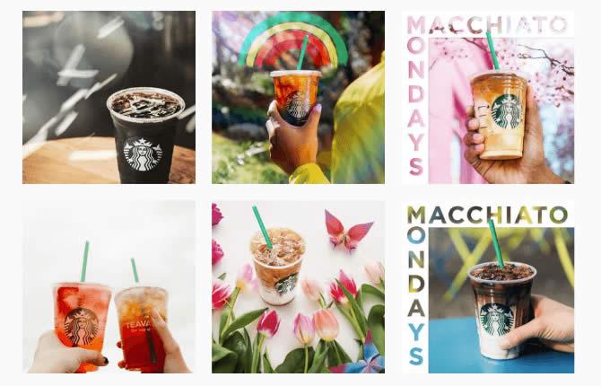 Cá tính riêng trong thiết kế ảnh quảng cáo mạng xã hội