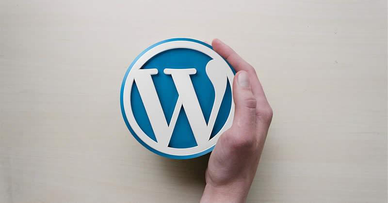 Tối ưu hóa Wordpress: 6 thủ thuật hiệu quả