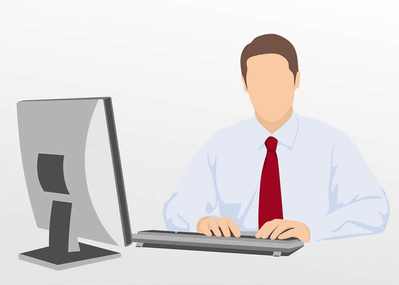 Thiết kế Landing Page 2019 hiệu quả : Chú ý đến đối tượng khách hàng