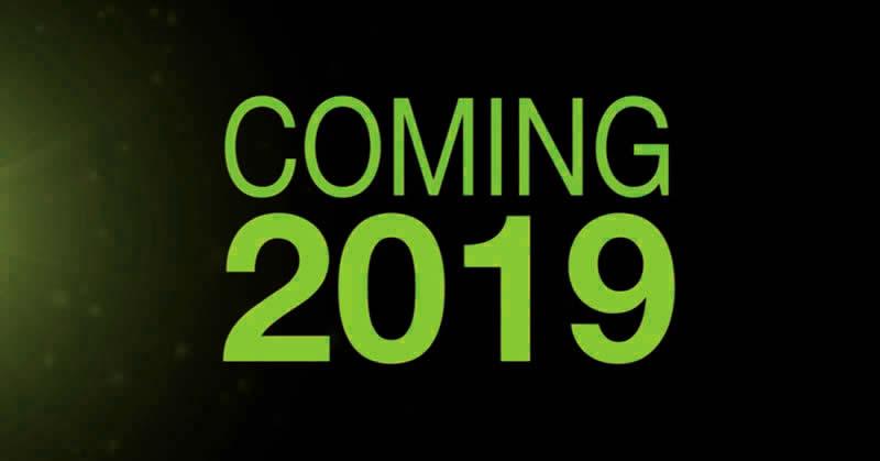 Thiết kế banner 2019 tại Lambanner phần 2