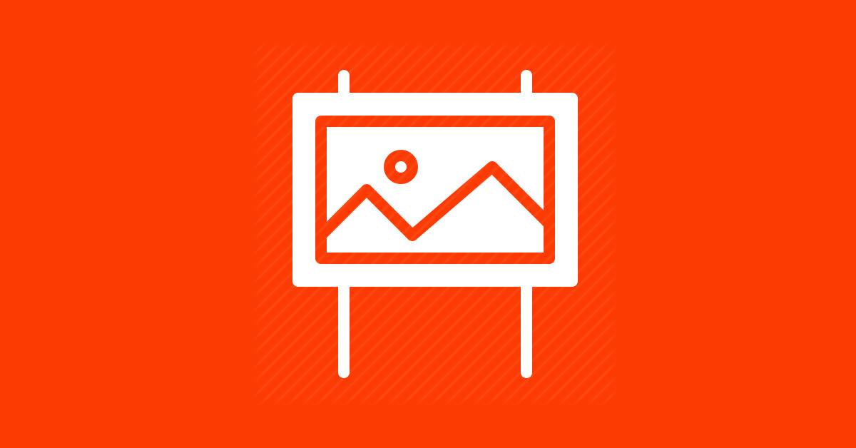 Tư duy thiết kế banner quảng cáo chuyên nghiệp (Update 2020)