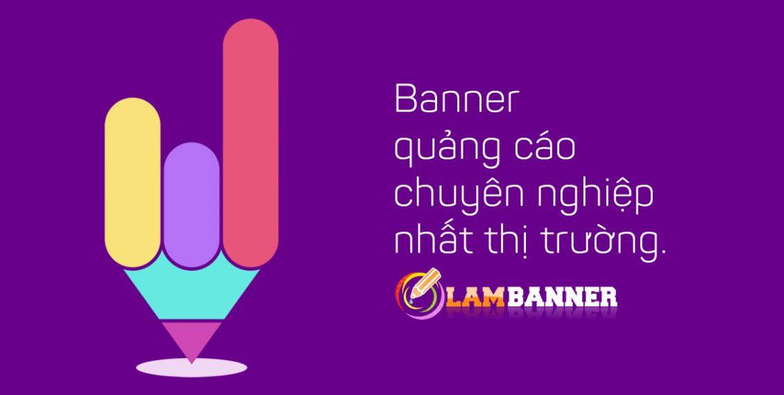 lambanner-tu-duy-thiet-ke-banner-chuyen-nghiep2