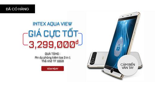 4486883203intex-aqua-top