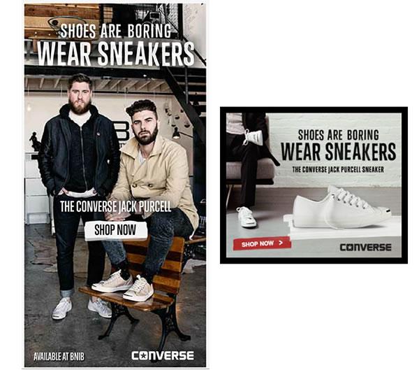 converse-banner-lambanner-ad
