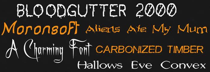 halloween-fonts-lambanner