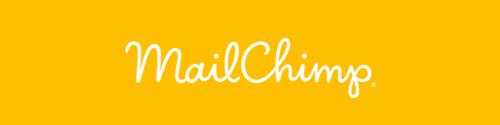mailchimp-banner-ad-bannersnack