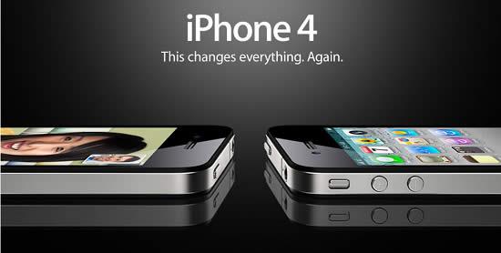 lambanner-apple-tagline