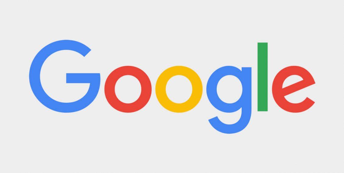 lambanner-infographic-thiet-ke-banner-google