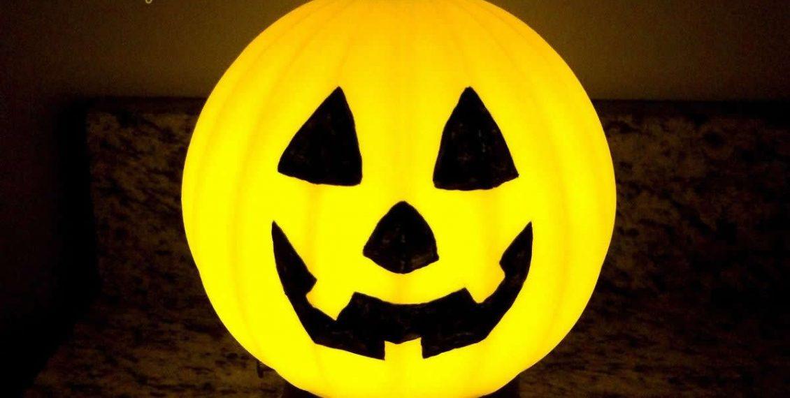 lambanner-thiet-ke-banner-dip-halloween