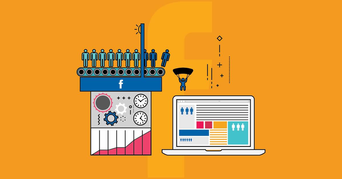tang-luot-truy-cap-website-bang-facebook-ad