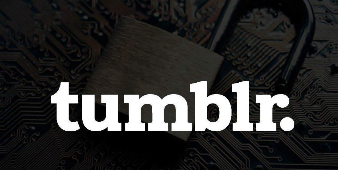 lambanner-trang-tumblr-cho-designer