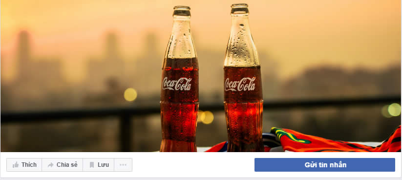 anh-bia-cocacola