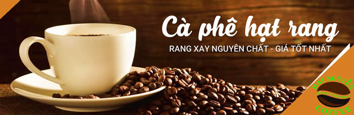 Banner-coffee
