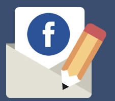 icon-facebook-logo