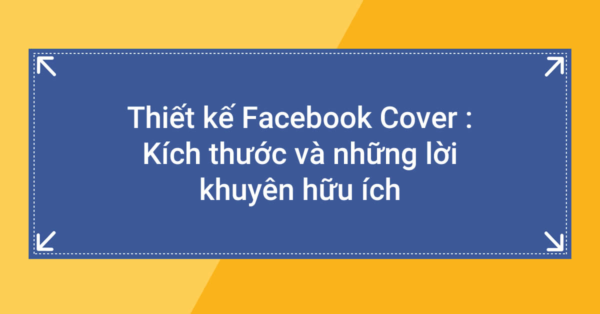 lambanner-thiet-ke-anh-bia-facebook
