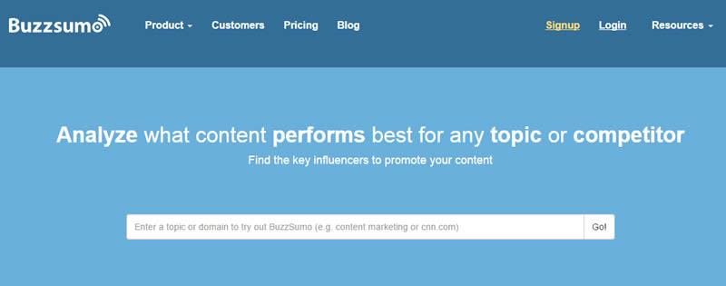 lambanner-content-marketing-voi-buzzsumo