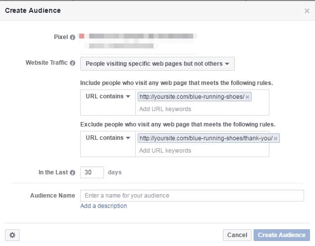 lambanner-tao-facebook-custom-audience