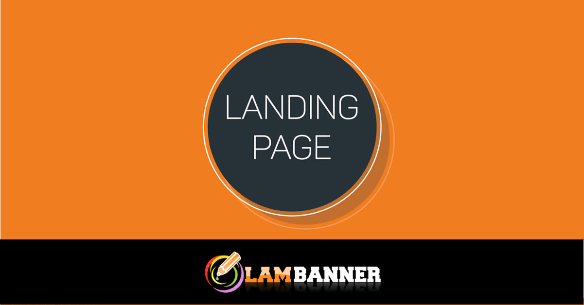 lambanner-thiet-ke-landing-page