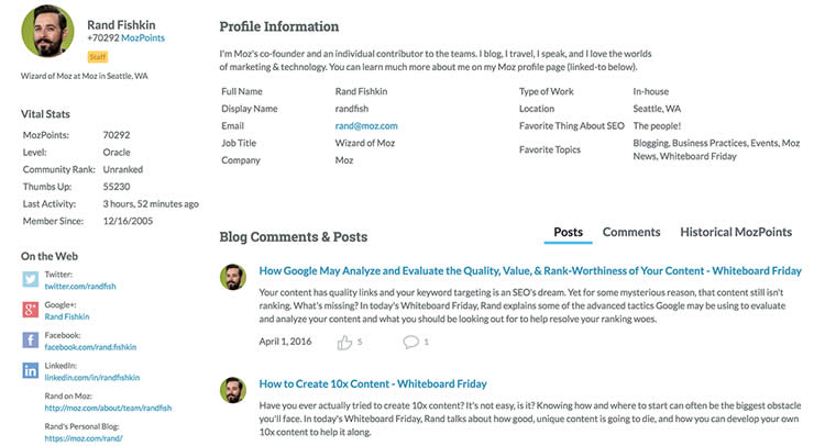 lambanner-about-author-trong-blog1