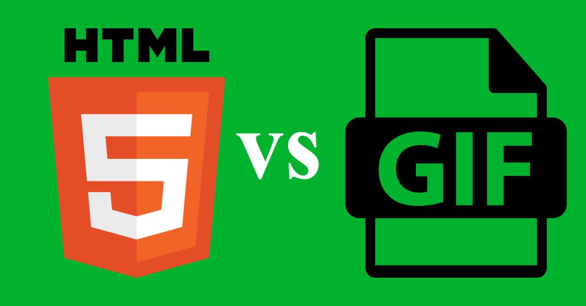 lambanner-banner-html-5-vs-gif